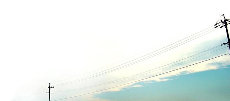 photo_sky-fix10-03
